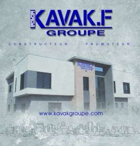 kavak groupe affiche canet